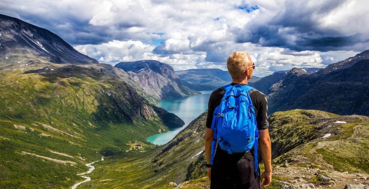 santé et voyage